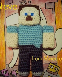 http://translate.googleusercontent.com/translate_c?depth=1&hl=es&rurl=translate.google.es&sl=en&tl=es&u=http://aisforamigurumi.blogspot.com.es/2014/01/i-am-playerof-minecraft-that-is.html&usg=ALkJrhj0B9xHe-ftDwSeuCIA7mh9_uLVWw