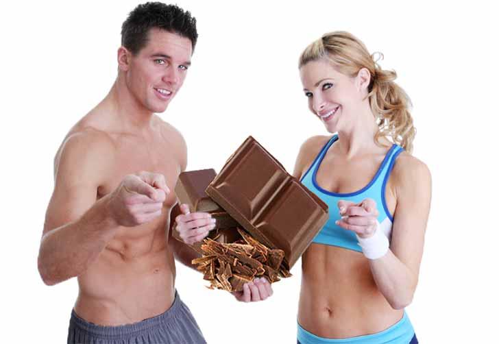 fakta-pelik-adakah-coklat-boleh-menurunkan-lemak-badan