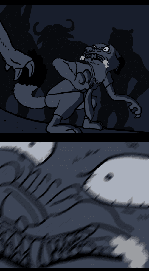 page_8_02.png