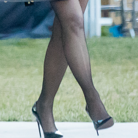 Naked sexy romanian woman