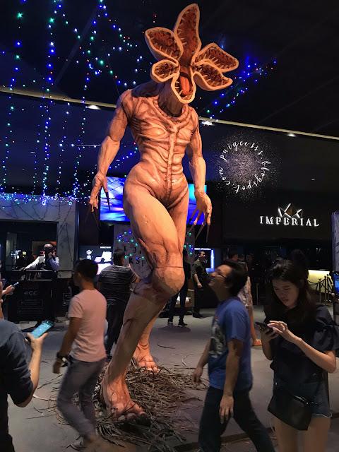 giant-figure-demogorgon
