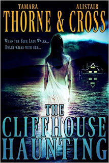 http://www.amazon.com/Cliffhouse-Haunting-Tamara-Thorne-ebook/dp/B00VL9LUC6/ref=asap_bc?ie=UTF8
