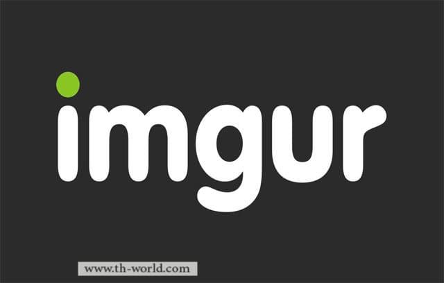 مجموعة-هاكرز-يسرقون-معلومات-1.7-مليون-حساب-لموقع-مشاركة-الصور-Imgur