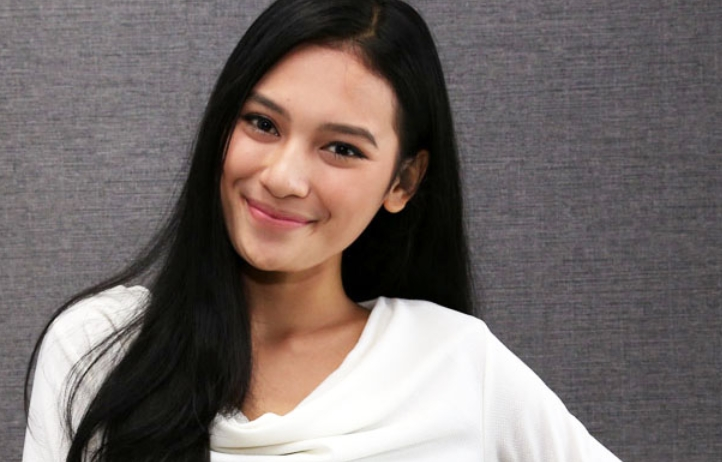 Kelebihan Wanita Bugis-Makassar