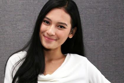 8 Kelebihan Wanita Bugis-Makassar yang Membuat Kamu Bangga Jadi Pasangannya