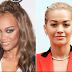 MPNAIJA GIST:Rita Ora steps down as Tyra Banks returns as the host of America's Next Top Model