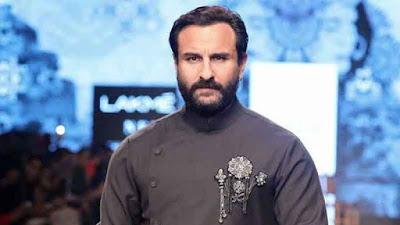 सैफ अली खान करेंगे लव रंजन की कॉमेडी फिल्म