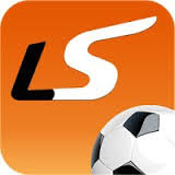 Download LiveScore APK v3.0.2 for Android Free