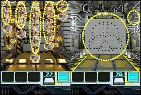 100 Doors Aliens Space Level 76 77 78 79 80 & Door 77 Walkthrough \u0026 100 Doors World Of History 2 Level 77 ... Pezcame.Com
