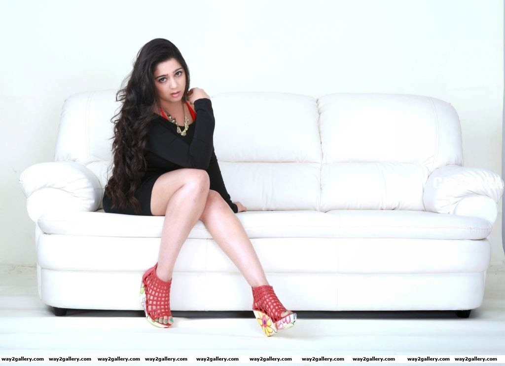 charmi photos