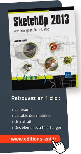 http://www.editions-eni.fr/livres/sketchup-2013-version-gratuite-et-pro/.60a806446a75f867f279549ee222c56b.html
