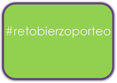 http://creatuembarazo.blogspot.com.es/p/retobierzoporteo.html