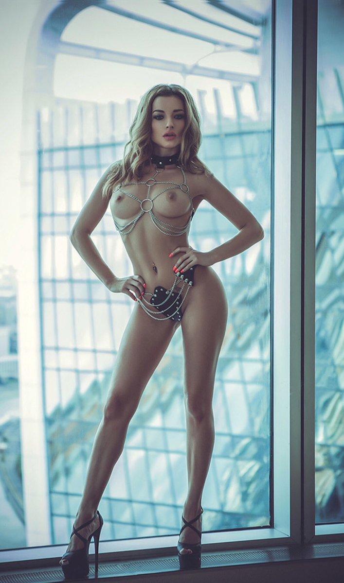 life like dolls nude