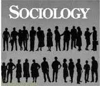 Definisi Ilmu Sosiologi