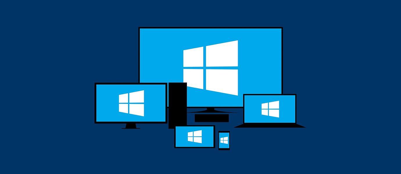Microsoft Windows Server 2019 Version 1809 Latest