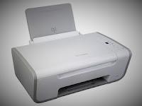 Descargar Driver Dela impresora Lexmark X2650 Gratis