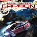 NEED FOR SPEED CARBON V1.4.0 + TRADUÇÃO COMPLETO PC