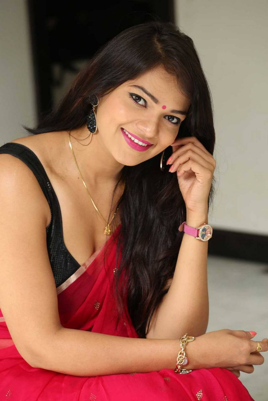 Sexy Images Of Ashvini Bhave 111