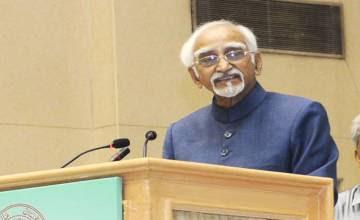 quality-education-is-imperative-in-india-ansari