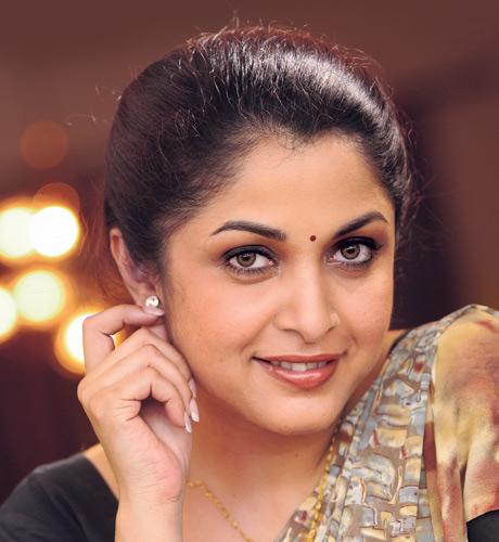 Famous heroine of bahubali film anushka whatsapp leaked to producer srireddyleaks - 1 3