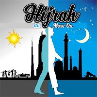 Hasil gambar untuk Hijrah