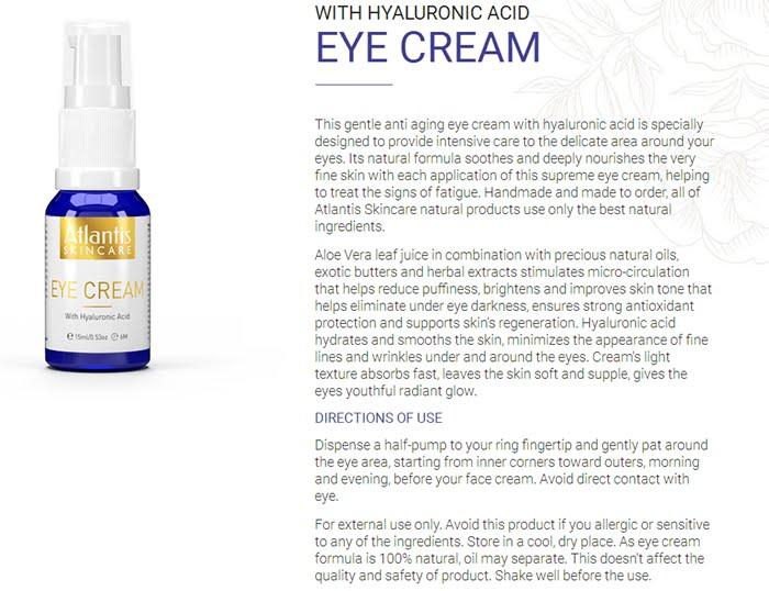 https://www.atlantisskincare.com/face-care/eye-cream/