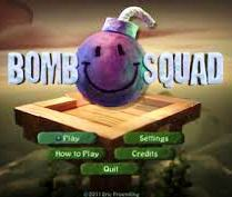 Download BombSquad (Pro Edition)