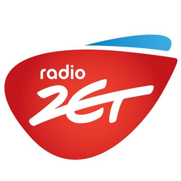radio zet polonya