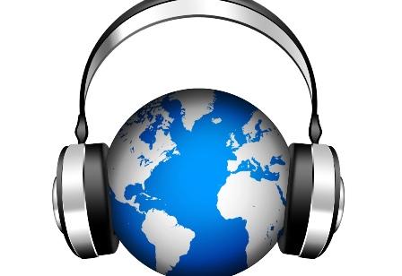 DAFTAR ISI Terjemahan Lirik Lagu Barat Indonesia Lengkap