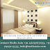 BedRoom Elevation Design by Walls Asia Architects and Engineers