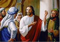 Cantos missa do 24º Domingo Comum