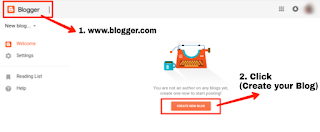Happy Dussehra wishing website script for blogger | Festival Wishing Website Script free download