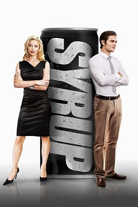 Watch Syrup Online Free in HD