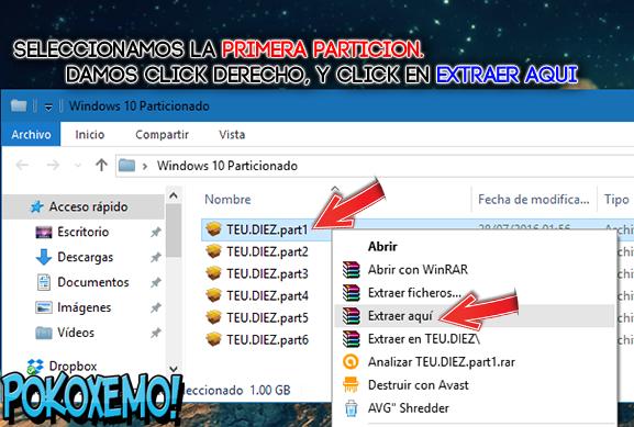 Descargar K-Xploit Tool