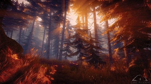 lake-ridden-pc-screenshot-www.deca-games.com-3