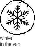 https://www.vanillaicedream.com/2019/01/winter-van-life.html