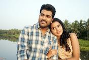 Shatamanam Bhavati Stills-thumbnail-3
