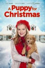 Watch A Puppy for Christmas Online Free Putlocker