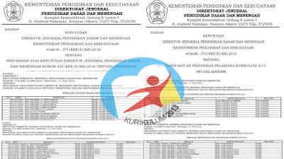 http://dikdasmen.kemdikbud.go.id/index.php/sk-dirjen-dikdasmen-tentang-penetapan-satuan-pendidikan-pelaksana-k13-mandiri/