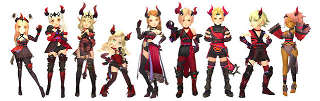 Do With Your Own Risk MOD Aisha Class All Class Equip Epic Unique Legend Tutorial Pindahkan MOD kedalam folder Dragon Nest & AllClass] Costume MOD - Aisha v2 - Dragon Nest MODex