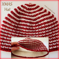 how to crochet, hats, beanies, crochet patterns, unisex, lined hats,