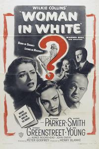 Watch The Woman in White Online Free in HD