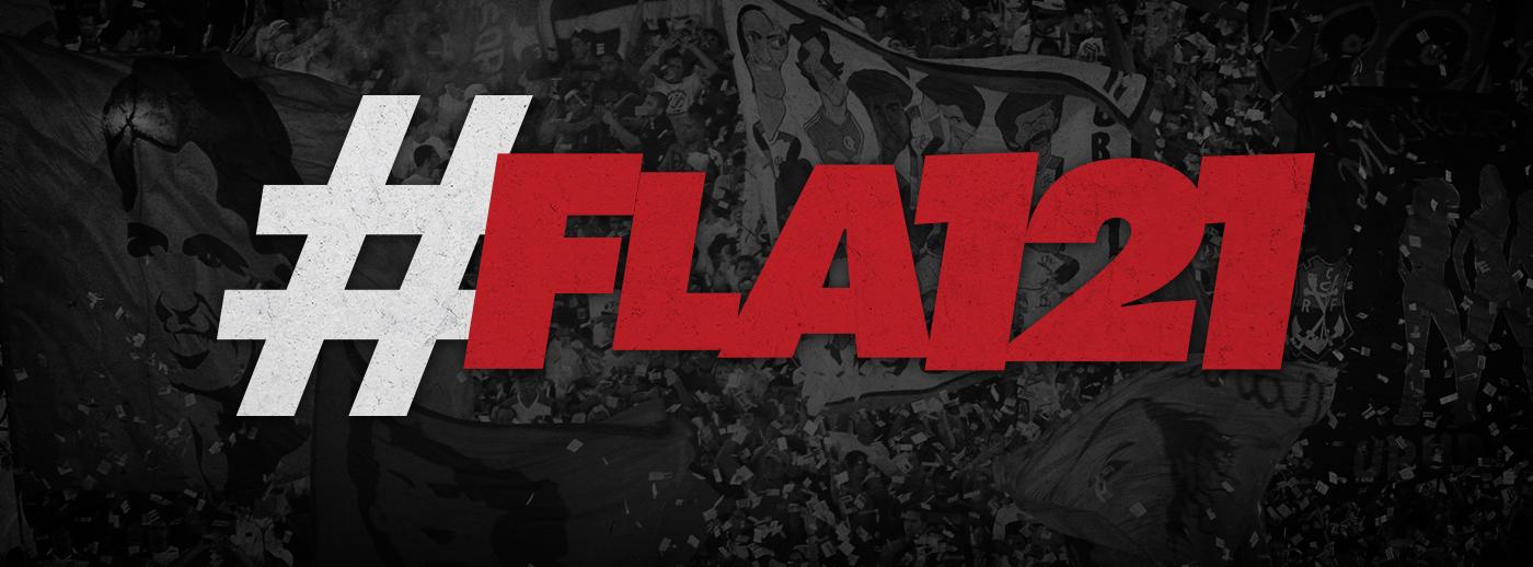 Clube de Regatas Flamengo completa 121 anos ! Crônica homenageia ... 473d32680d865