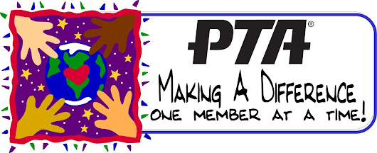Beyond the Bake Sales! The Truth about the PTA !
