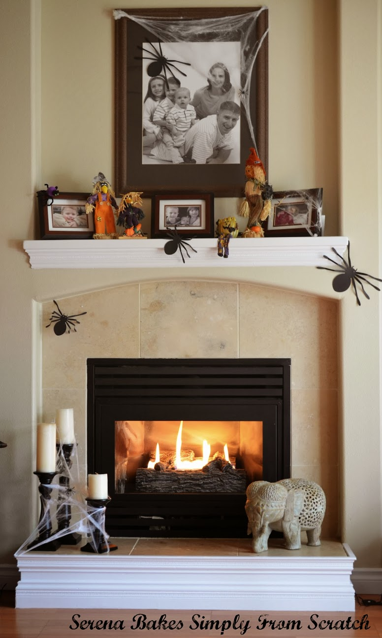 Halloween-Mantel-Spiders-Cobweb.jpg