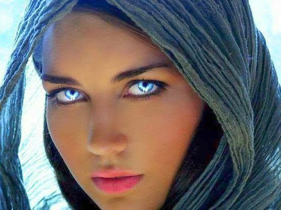 Dubai Girl Hd Wallpaper Angel De Amor
