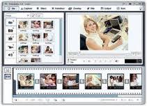 Ulead Video Studio,blogger,tricks,SEO,Training Courses