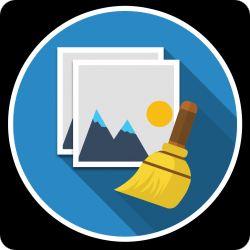 تحميل IMAGE CLEANER مجانا لازلة الصور المكررة في اجهزة الماك مع كود التفعيل