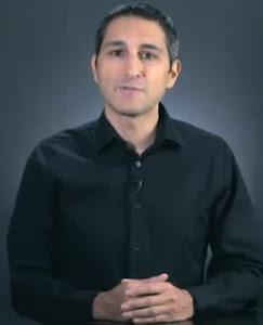 david deangelo interjúk társkereső gurukkal 58 interjú tanácsok a társkereső oldalak használatához