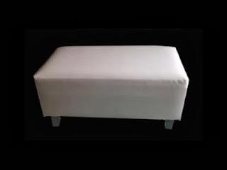 Harga-Sewa-Sofa-Bench